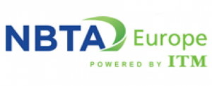 NBTA Europe announces new German association partner