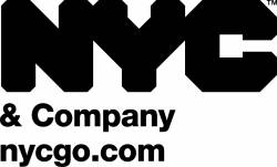 Dixon appointed President, CEO of NYC & Company
