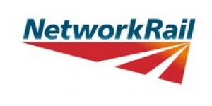 Network Rail: Transparency update