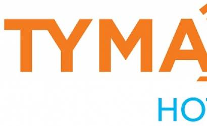 Citymax Hotels unveils dynamic new visual identity