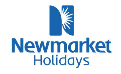Alobaidi to lead Newmarket Holidays from September
