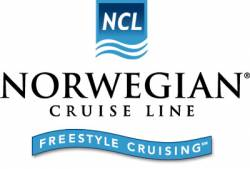 Final sea trials completed for Norwegian Cruise Line's newest ship