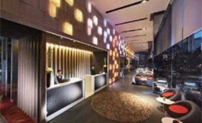 Novotel Saigon Centre to open in the city centre