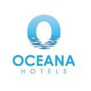 Oceana Hotels open a brand new luxury day spa