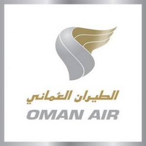 Oman Air inks strategic deal with Lufthansa Technik to maintain its A330 and 737 NG fleets