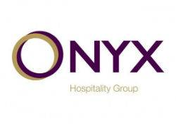 ONYX signs up for Amari Ludhiana hotel deal