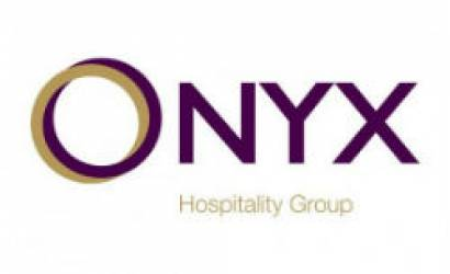 GTA signs deal with ONYX Hospitality Group to increase Asian presence