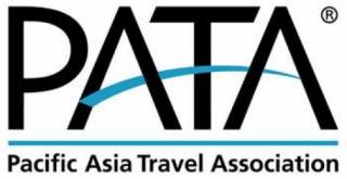 PATA Annual Summit 2013