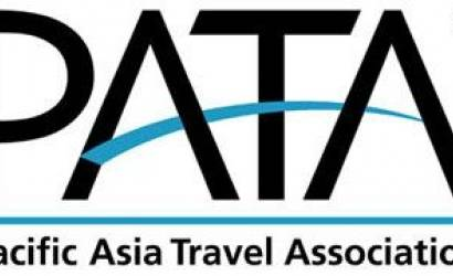 PATA Annual Summit 2017