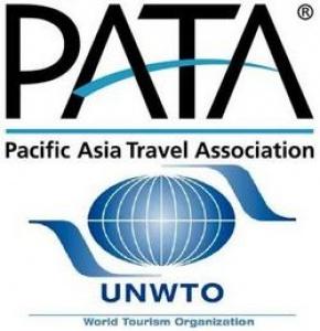 Un world tourism organization praises patas significant role in un world tourism organization praises patas significant role in global tourism publicscrutiny Images