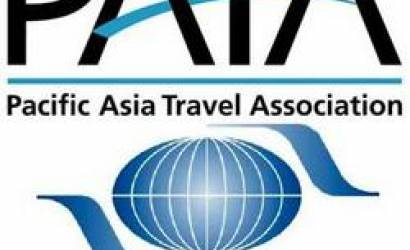 UN World Tourism Organization praises PATA's significant role in global tourism