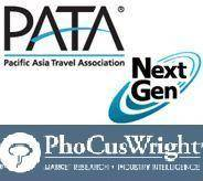 PhoCusWright joins PATA as a preferred partner