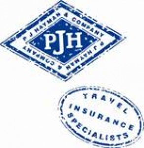 Travel insurance premiums are set to rise, says P J Hayman