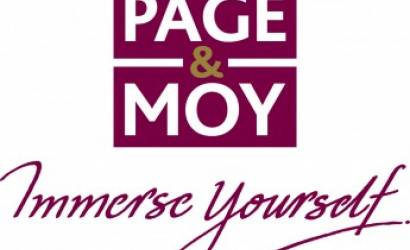 Page & Moy selects smartFOCUS
