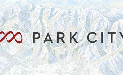Park City launches new branding following Canyons merger