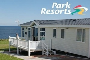 Park Resorts ramps up online sales with search appointment