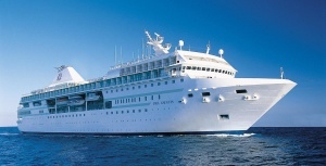 Tahitian based Paul Gauguin Cruises joins forces with David Morris International