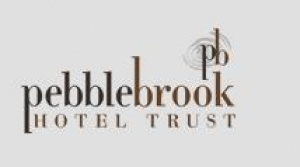 Pebblebrook Hotel trust acquires the Viceroy Miami