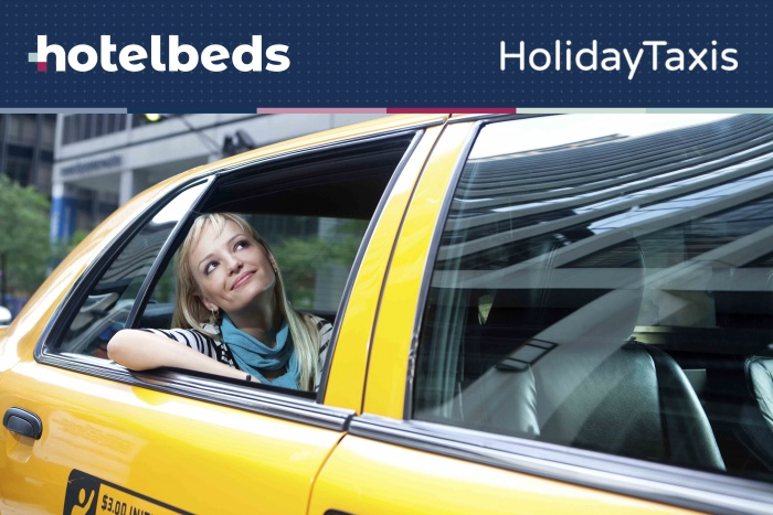 Hotelbeds to acquire HolidayTaxis Group to expand ancillary offering
