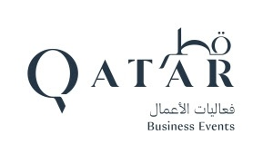 Qatar appeals to MICE market with new Business Events brand