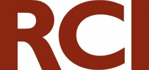 RCI® continues technology innovations