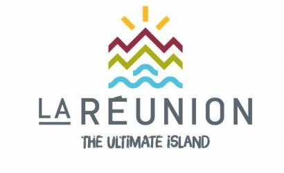 Overhaul for Reunion Ultimate Island branding