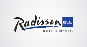 Radisson Blu will redesign a hotel room based on winning Mood Board