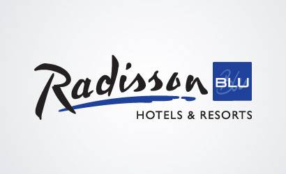Rezidor announces the Radisson Blu Hotel & Residence, Riyadh