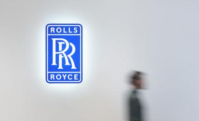 Covid-19 drives Rolls Royce to huge loss