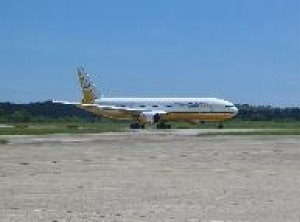 Royal Brunei Airlines takes delivery of first Boeing 777-200ER