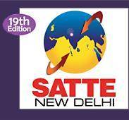 UNWTO collaborates with SATTE