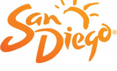 San Diego Tourism Authority is born