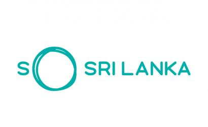 WTM 2018: So Sri Lanka brand unveiled in London