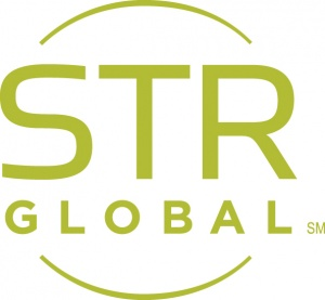 STR Global reports improving market conditions in Belgium