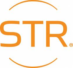 STR reports US hotel performance for week ending 27 November