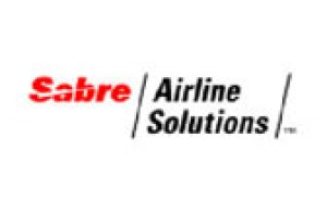 Sabre appoints Dasha Kuksenko as vice president, Airline Solutions, Asia Pacific