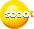 Scott signs up with Travelport