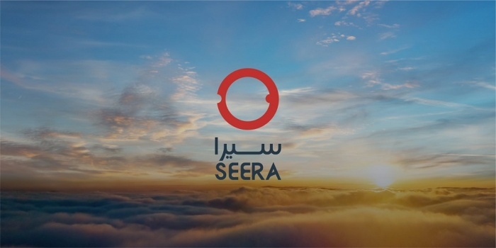Al Tayyar Travel Group becomes Seera Group following rebrand