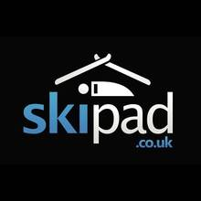 Skipad.co.uk app offers new ski holiday ideas