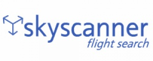 Skyscanner Flight Trends March 2010: Top 50 Flight Destinations