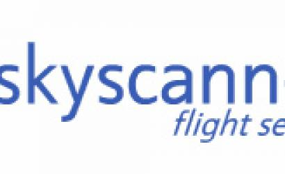 Save almost 40% by flying indirect says Skyscanner