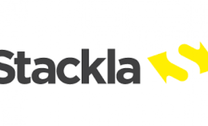 Stackla research reveals huge online opportunities for travel organisations