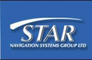 Star Navigation Announces Approval of Debt Settlement