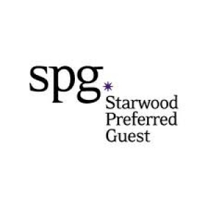 Starwood Preferred Guest continues to reinvent customer loyalty