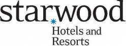 Starwood Hotels & Resorts checks-in to Stamford