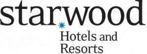 Starwood names Mary Casey Senior VP of Sales – North America