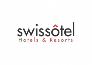 Swissôtel at Home - Online Shop launched
