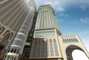 Swissotel Hotels & Resorts to open its first hotel in Middle East