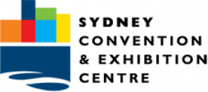 Sydney Convention and Exhibition Centre unveils new website