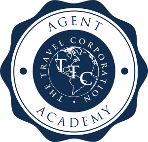 TTC Agent Academy launches to travel agents